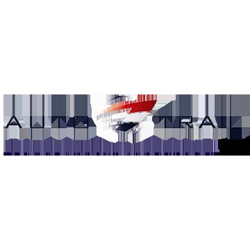 Auto Trail Tow Bars