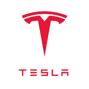 Wireless Car Chargers For Tesla - TTW Installations