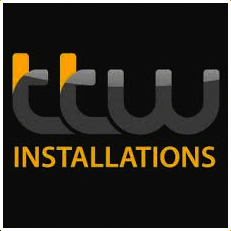 TTW Installations - Automotive Install Specialists - Tracking Derby - Security Nottingham - Midlands - Car - Van - Commercial - Bike