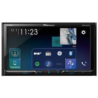 Pioneer-AVH-Z5100DAB