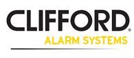 Clifford Alarms - TTW Installations - Nottingham - Derby