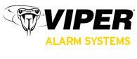Viper Alarms - TTW Installations - Nottingham - Derby