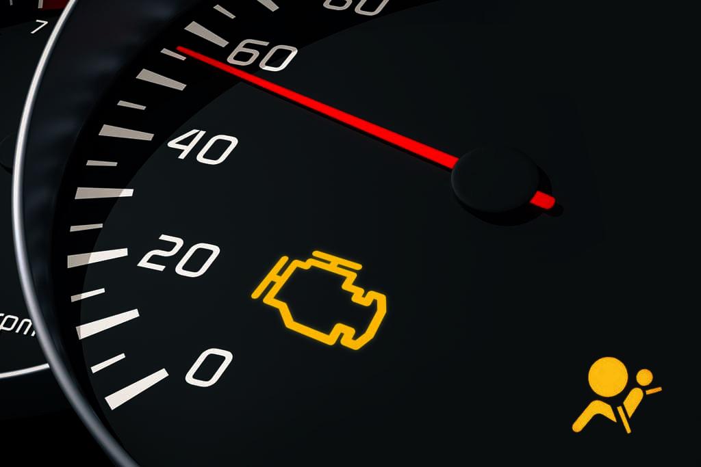Vag Com Services Nottingham - Audi - VW - Skoda - Seat - TTW Installations