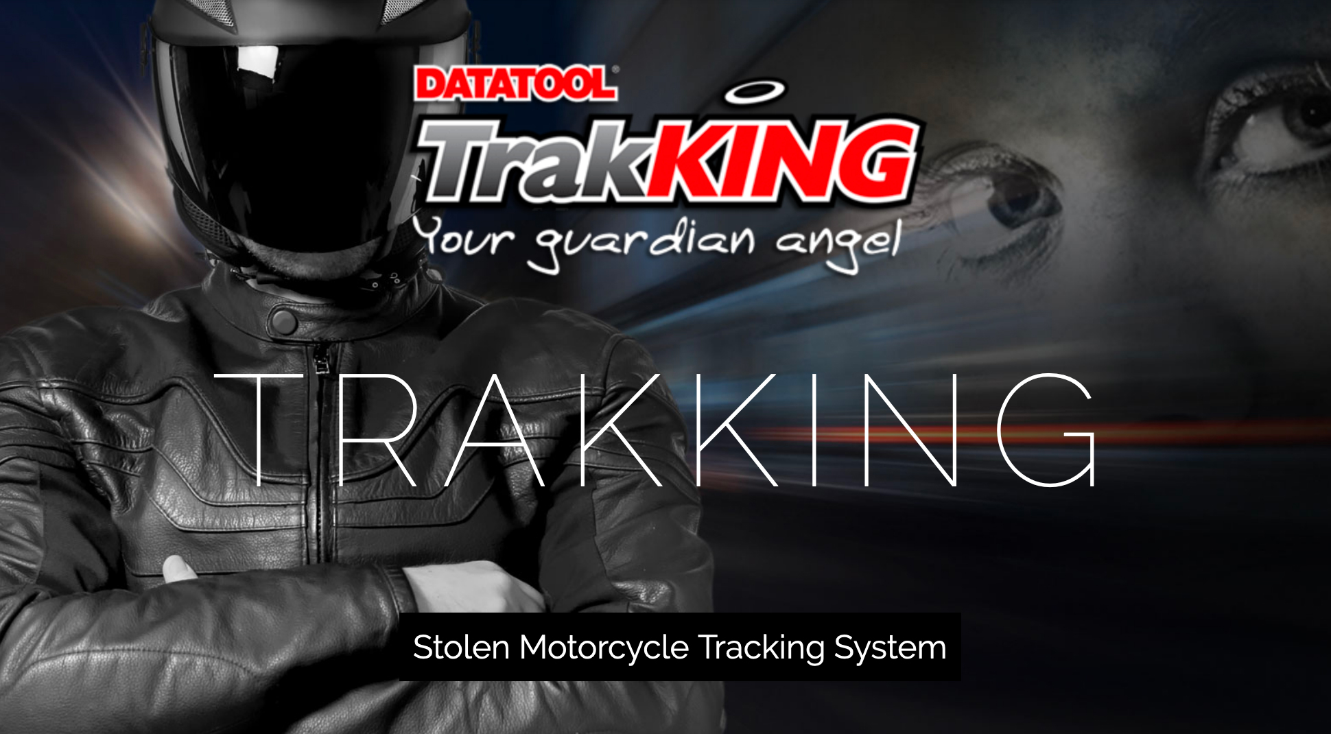 Scorpiontrack - Dataking - Bike Tracking Solutions - TTW Installations