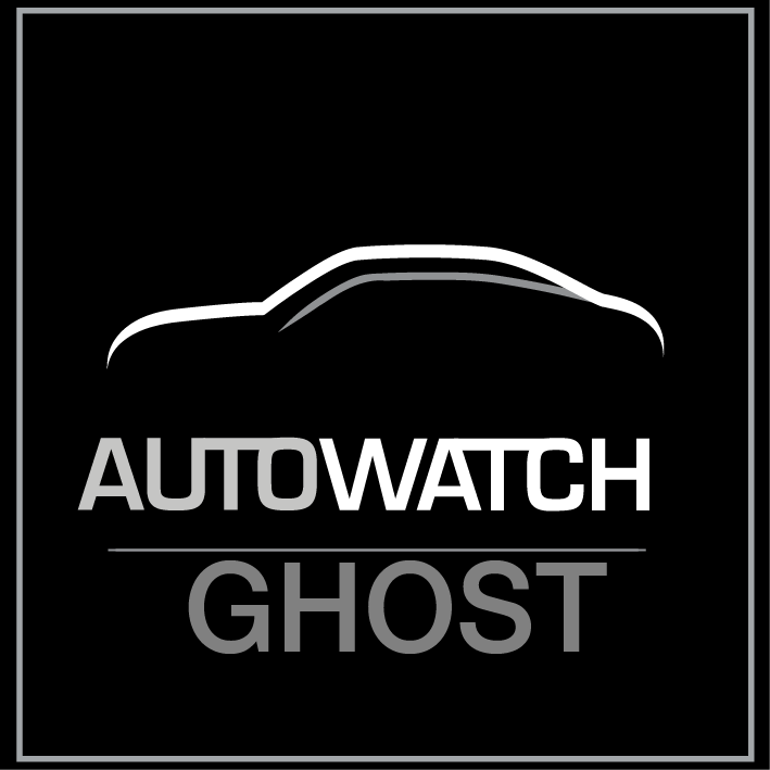Autowatch Ghost  - Vehicle Security