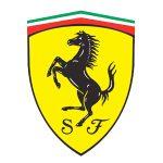 Scrape Armor - Ferrari - TTW Installations