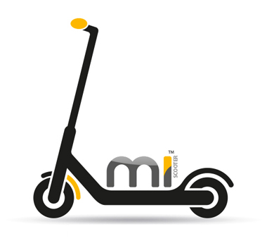 Mi Scooter - Electric Scooter Specialists - UK