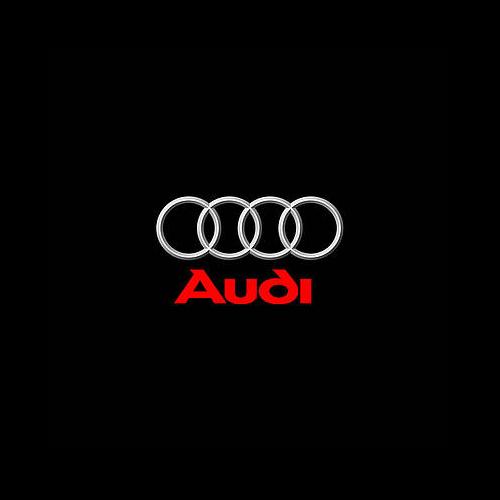Racingline Audi Performance Tuning - Nottingham