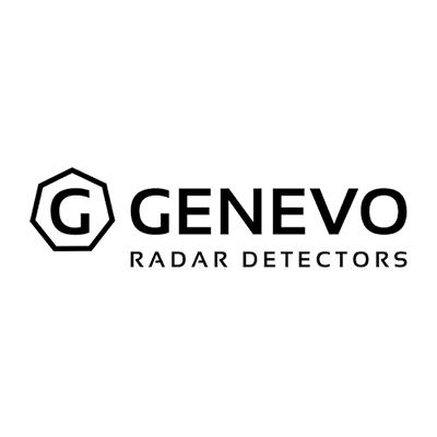 Genevo Logo