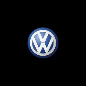 Racingline VW Performance Tuning - Nottingham
