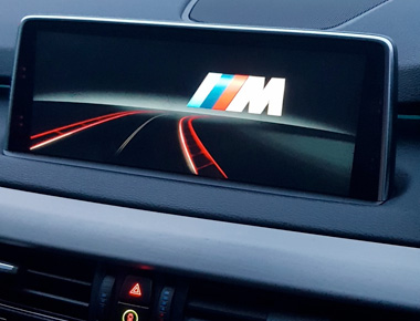 M-Performance-Logo-Upgrade Coding