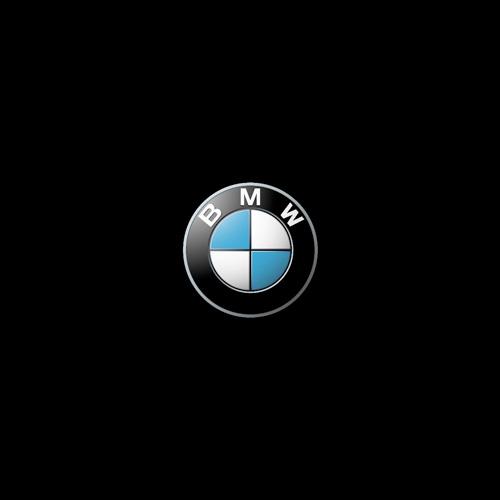 BMW Vehicle Coding