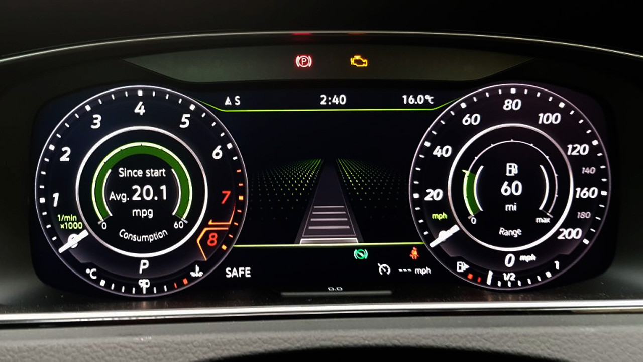 vw-coded-active-display